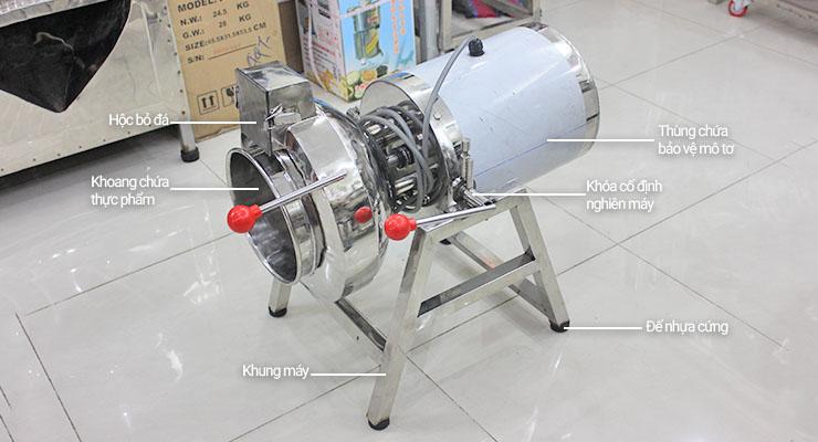 cac-bo-phan-may-xay-cha-lua-5kg