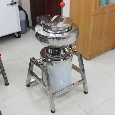 may-xay-cha-lua-5kg