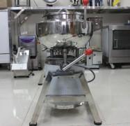 may-xay-cha-lua-cong-nghiep-10kg