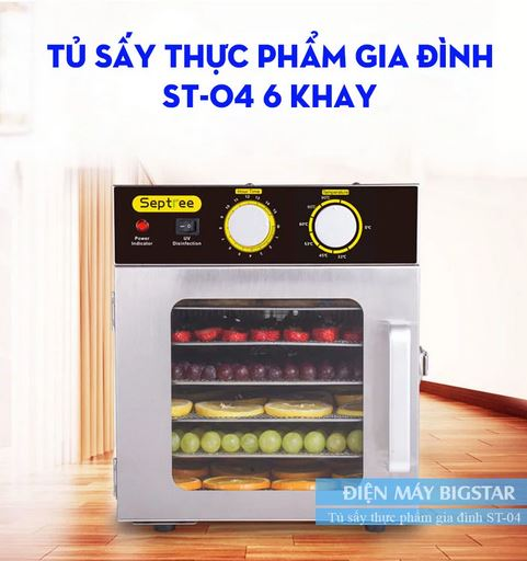 tu-say-thuc-pham-gia-dinh-st-04-6-khay