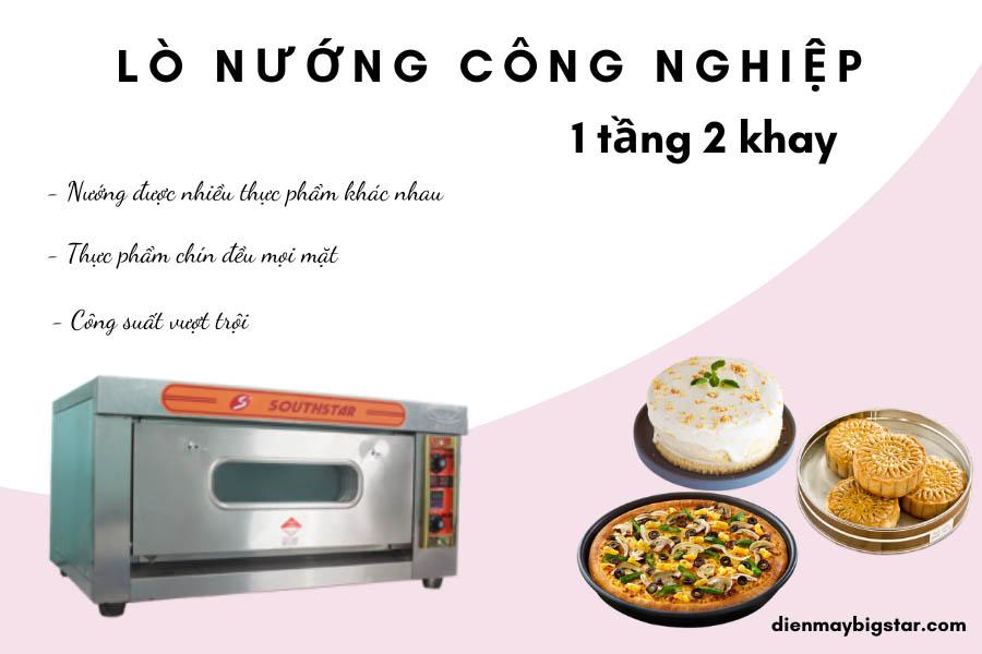 lo-nuong-cong-nghiep-1-tang-2-khay