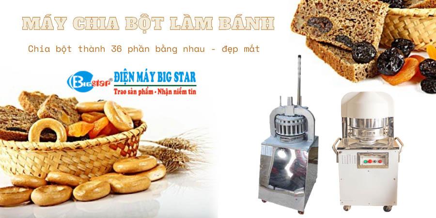may-chia-bot-banh-mi-36-phan